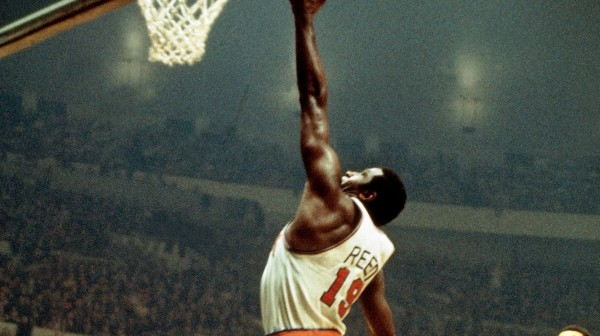 160530161716-willis-reed-1970-finals.1200x672.jpg