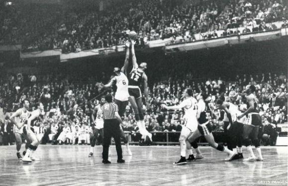 Bill-Russell-99158375-NBA-Finals-Celtics.jpg